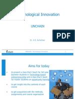 Scholten +Technological+Innovation+1