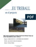 projecte Bàsiques Aliebanu