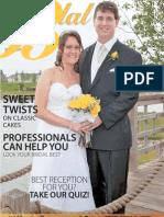 2012 Bridal Guide