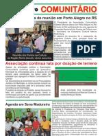 Informativo 2012