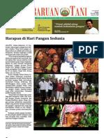 Edisi 81 (Nopember 2010)
