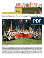 Edisi 82 (Desember 2010)