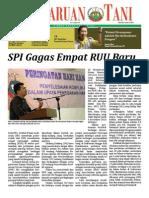 Edisi 83 (Januari 2011)