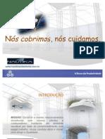 Site EPCemPratica06