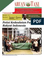 Edisi 85 (Maret 2011)