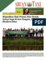 Edisi 86 (April 20122)