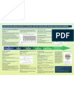 Danielle Conference Poster