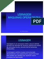 01.Maq.Operatriz-2