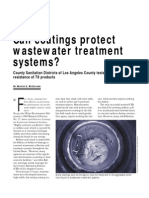 Can Coatings Protect Waste Water Treatment Systems__tcm45-348362