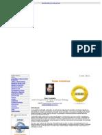 resumo - redes industriais