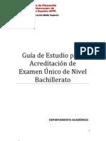 GUIA_EXAM