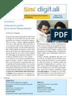 SentieriDigitali06-2012