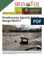 Edisi 96 (Februari 2012)