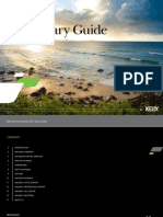 2011 Kelly Services Australia Salary Guide