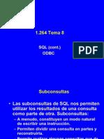 1264_lecture_8_F2002