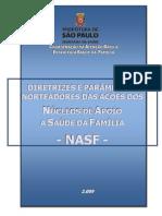 diretrizes_nasf