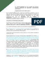 Real Malicia Telearte CNCiv Sala G 29.11.11