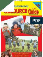 222048_1330111947Health Guide 2012