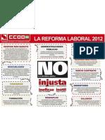 Cuadro reforma recortes 2012 (1)