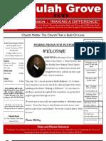BeulahGroveNewsletterFebruary Final Print