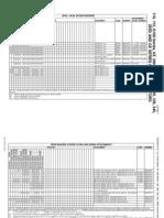 110-216 John Deere Attachment & Tractor Interchangeability(Dated Feb04)