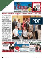 FijiTimes_Feb 17 2012 Web PDF