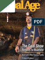 coal age pdf small