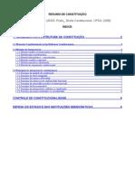 2011-09-10_Resumo de Constituição