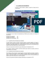 modulo documentos