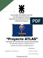 proyectoatlas