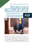 24-02-12 Actividad Municipal_junta de Gobierno