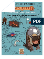 Free City of Oceansend