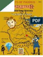 Kingdom of Wendar