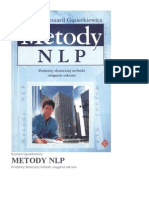 Ryszard Gąsierkiewicz - Metody NLP