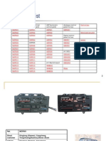 ACCESORIOS PANEL CONTROS.car CHINOS Gasgoo.com Whole Brands Hvac Controller