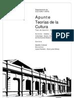 Imbelloni Epítome de culturología