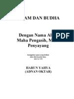 Islam Dan Budha Yang Mana Benar
