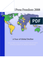 freedomhouse-2008