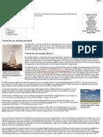 Energia eólica - Wikipédia, a enciclopédia livre