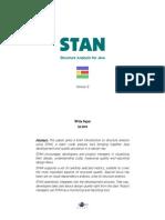 Stan Whitepaper