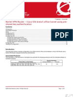 Ccnp Security Secure 642-637 Quick Reference Pdf