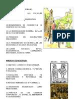 Educacio Medieval.ppt Auto Guard Ado]