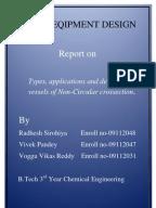pressure vessel design handbook bednar pdf