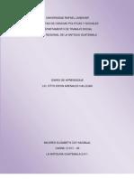 Periodico Diagnostico Primera Edicion