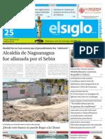 edicionSAB25-02-2012CBO