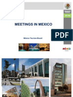 9685097577 | Mexico | Business
