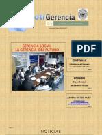 Periodico Sofia Antillon