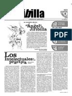 La Jiribilla de Papel, nº 000, mayo 2003