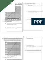 Paper 3 Module 2012
