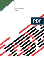 insyde-bios-manual pdf | Bios | 64 Bit Computing